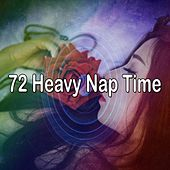 72 Heavy Nap Time de Smart Baby Lullaby