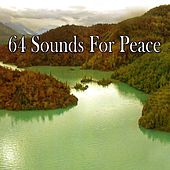 64 Sounds for Peace by Classical Study Music (1)