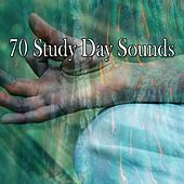 70 Study Day Sounds by Classical Study Music (1)