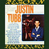 The Best of Justin Tubb (HD Remastered) by Justin Tubb