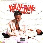 The Krazy Twinz Show de Trap Game Krazy