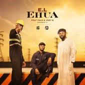 Ehua by E.L
