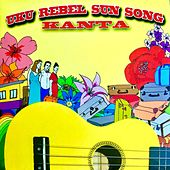 Kanta de Uku Rebel Sun Song