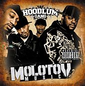 Molotov Music de Hoodlum Gang