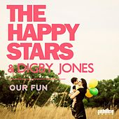 Our Fun de Happy Stars