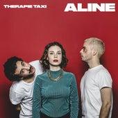Aline de Therapie TAXI