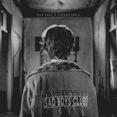 Sad Boys Club (Remix) de Thalles Roberto