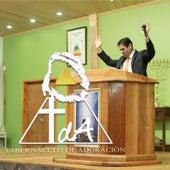 Salmo 71 de Tabernáculo de Adoración