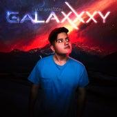 Galaxxxy by Luiz Arreguin