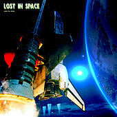 Lost in Space by King Ital Rebel