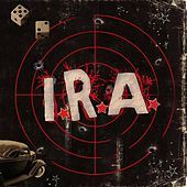 I.R.A by Ira