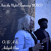 Into the Night by Oba