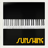 Sunshine by Davis?