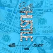 Gotta Hustle by Mook Thuggin