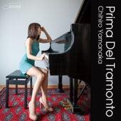 Prima Del Tramonto by Chihiro Yamanaka