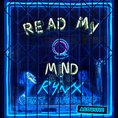 Read My Mind (Acoustic) de Rynx