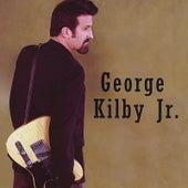 George Kilby Jr by George Kilby Jr