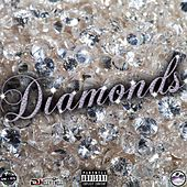 Diamonds von Mac