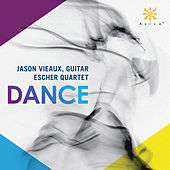 Dance de Jason Vieaux