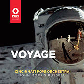 Voyage de Various Artists