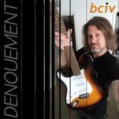 Denouement by Bciv