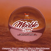 Marble Riddim by Various Artists