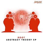 Abtract Theory - Single de Root