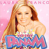 CD2:Yo Soy Panam - Vol.2 de Panam y Circo
