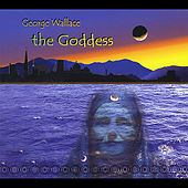 The Goddess de George Wallace