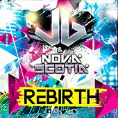 Rebirth von JamieB