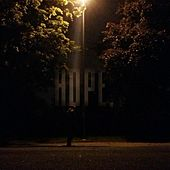Erryday by Hope