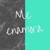 Me Enamora by Alessio
