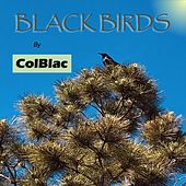 Black Birds de Col Blac