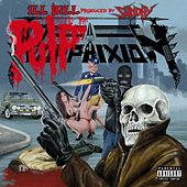 Pulp Phixion by Ill Bill