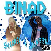 Binad von Sharkey (Rap)