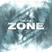 Zone de Felice