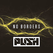 No Borders von Push