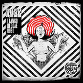Ruge (Tango Reggae Dub) de Spiritual Reggae Band