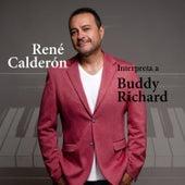 Interpreta a Buddy Richard de René Calderón