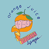 Orange Juice (Summer Squeeze Mix) de Lostboycrow