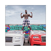 Proud Of You by Gucci Mane