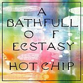 A Bath Full of Ecstasy by Hot Chip