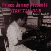Strictly Dub by Prince Jammy
