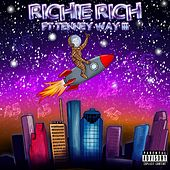 45 by Richie Rich