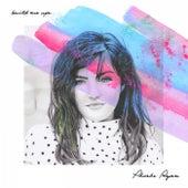 Build Me Up di Phoebe Ryan