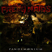 Pandemonium by Pretty Maids