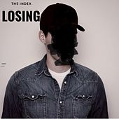 Losing You de Index