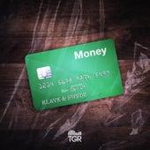 Money de Klave