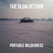 Portable Wilderness de The Slow Return
