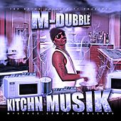 Swagin on the stove by M Dubble